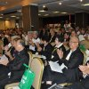 32nd_AGM_2014